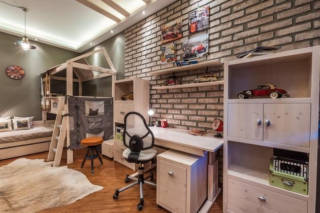 loft-style-children's-room-3.jpg