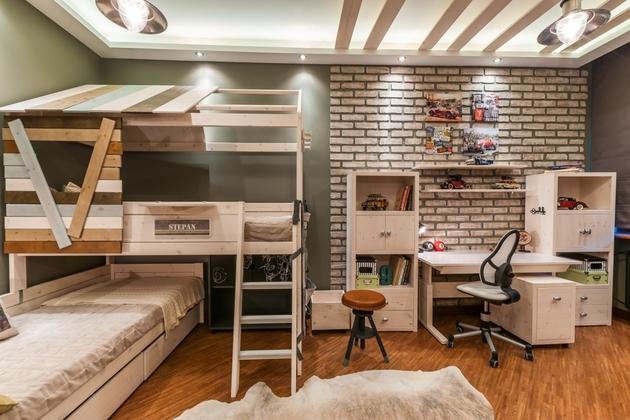 loft-style-children's-room-4.jpg