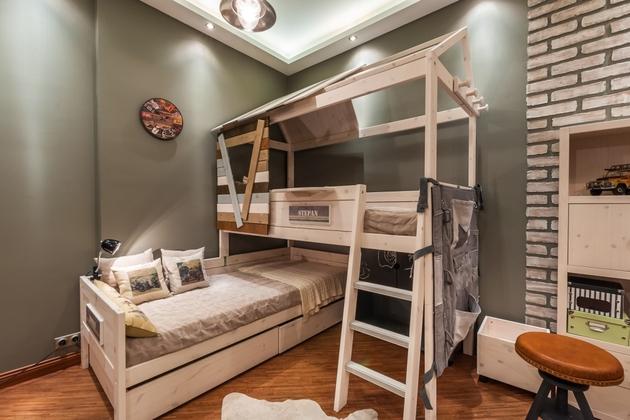 loft-style-children's-room-5.jpg