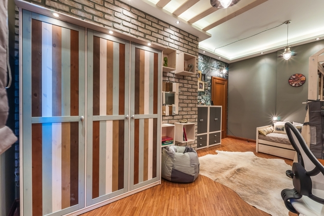 loft-style-children's-room-6.jpg