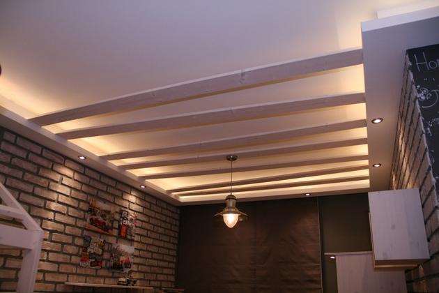 loft-style-children's-room-7.jpg