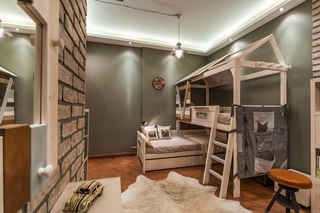 loft-style-children's-room-8.jpg