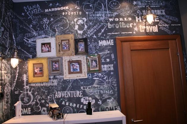 loft-style-children's-room-9.jpg