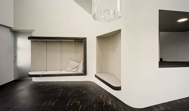multi-level-berlin-loft-with-smartly-buit-in-furniture-9.jpg