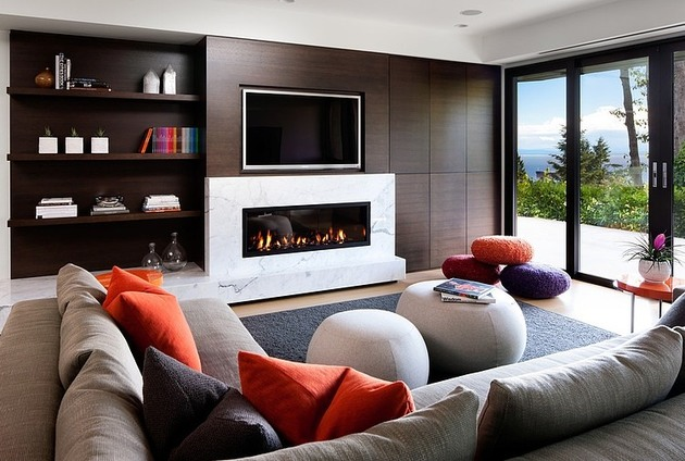 ocean-view-home-embraces-earth-fire-air-water-11-family-room.jpg