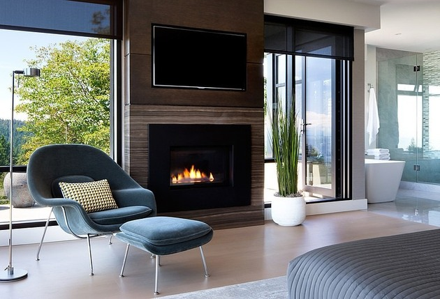 ocean-view-home-embraces-earth-fire-air-water-13-bed-tv.jpg