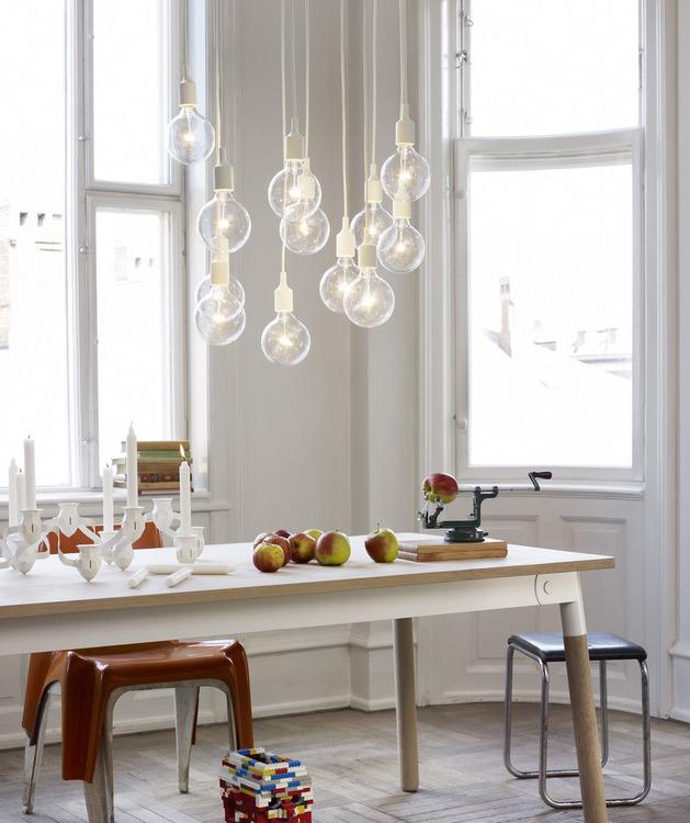 scandinavian design ideas contemporary lifestyles dining 2 thumb 630x750 29063 Scandinavian Design Ideas For Contemporary Lifestyles by Muuto