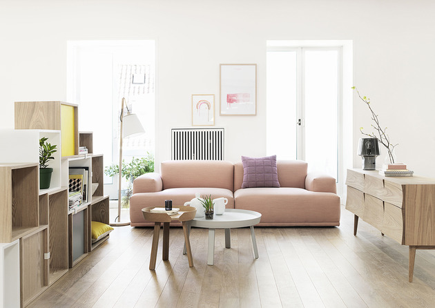 scandinavian-design-ideas-contemporary-lifestyles-family-6.jpg