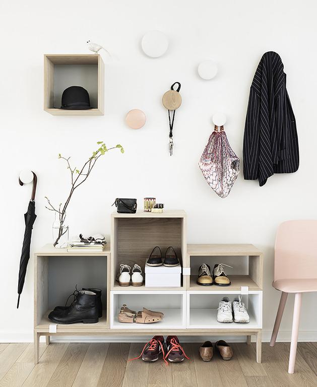 scandinavian-design-ideas-contemporary-lifestyles-foyer-7.jpg