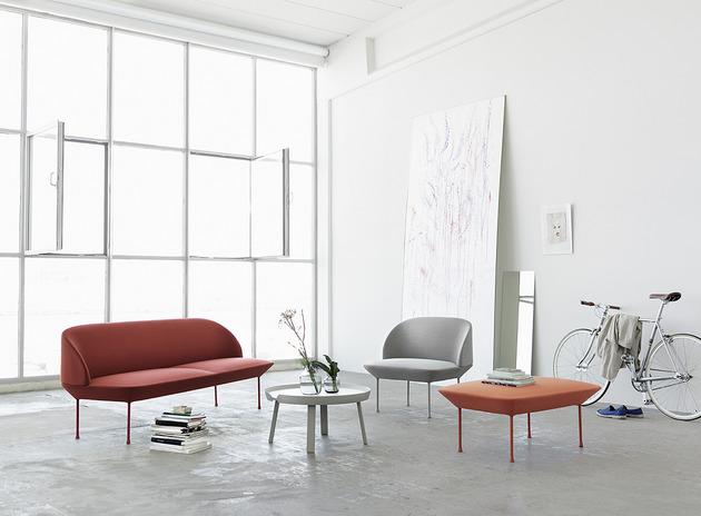 scandinavian-design-ideas-contemporary-lifestyles-living-8.jpg
