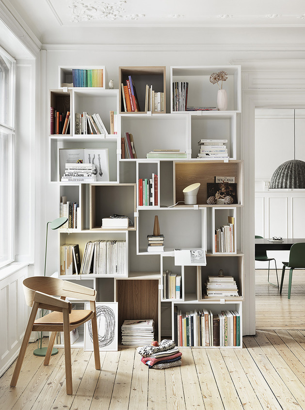scandinavian-design-ideas-contemporary-lifestyles-shelving-4.jpg