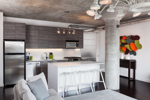 small-loft-designed-big-impact-3-kitchen.jpg