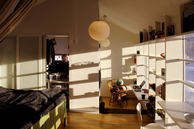 window-frame-transformed-into-shelves-and-desks-3.jpg