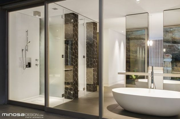 zen-master-suite-outdoor-views-either-end-7-tub-mirrors.jpg