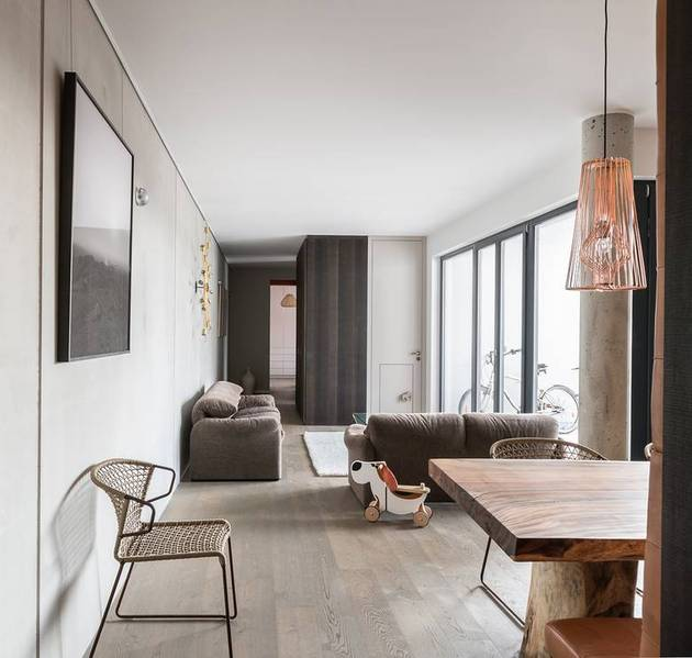 chic-textured-interiors-with-unique-materials-from-karhard-architektur-12-natural-tones-living-room.jpg
