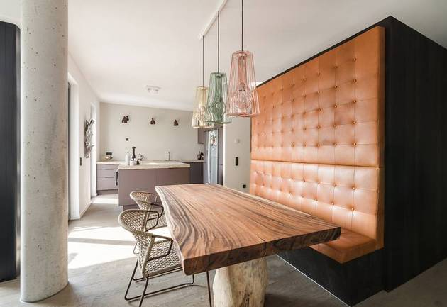 chic-textured-interiors-with-unique-materials-from-karhard-architektur-13-high-back-dining-couch.jpg