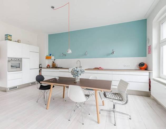 chic-textured-interiors-with-unique-materials-from-karhard-architektur-5-bright-kitchen.jpg