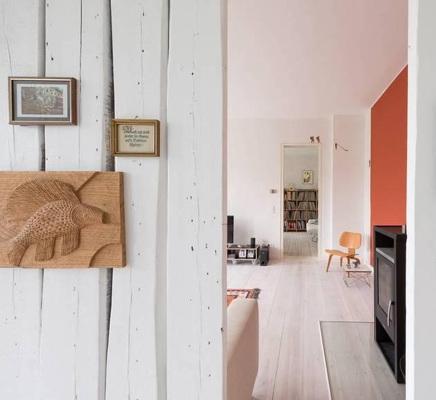 chic-textured-interiors-with-unique-materials-from-karhard-architektur-8-through-doors.jpg