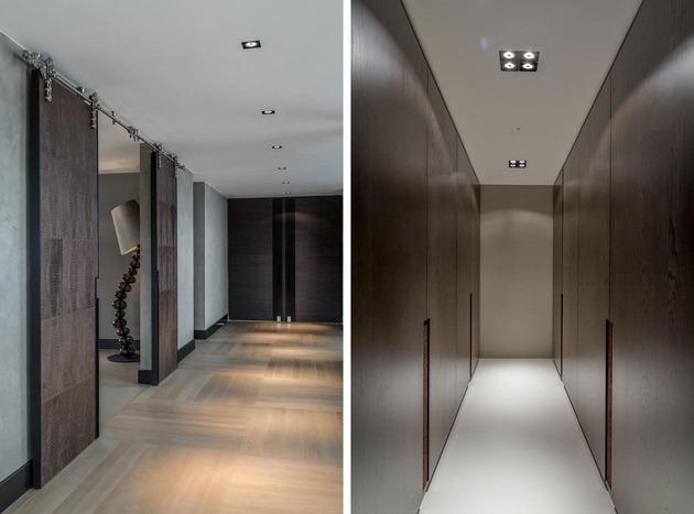 cozy-home-interior-eco-glam-15-closet.jpg