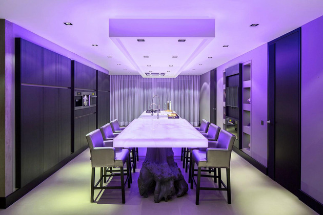 cozy-home-interior-eco-glam-5-led-lights.jpg