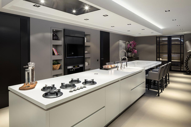cozy-home-interior-eco-glam-7-kitchen-island.jpg