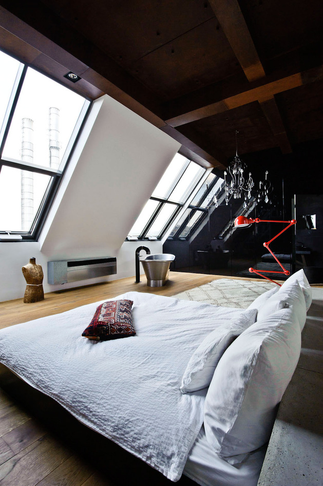 eclectic-loft-apartment-budapest-shay-sabag-14-bedroom-window.jpg