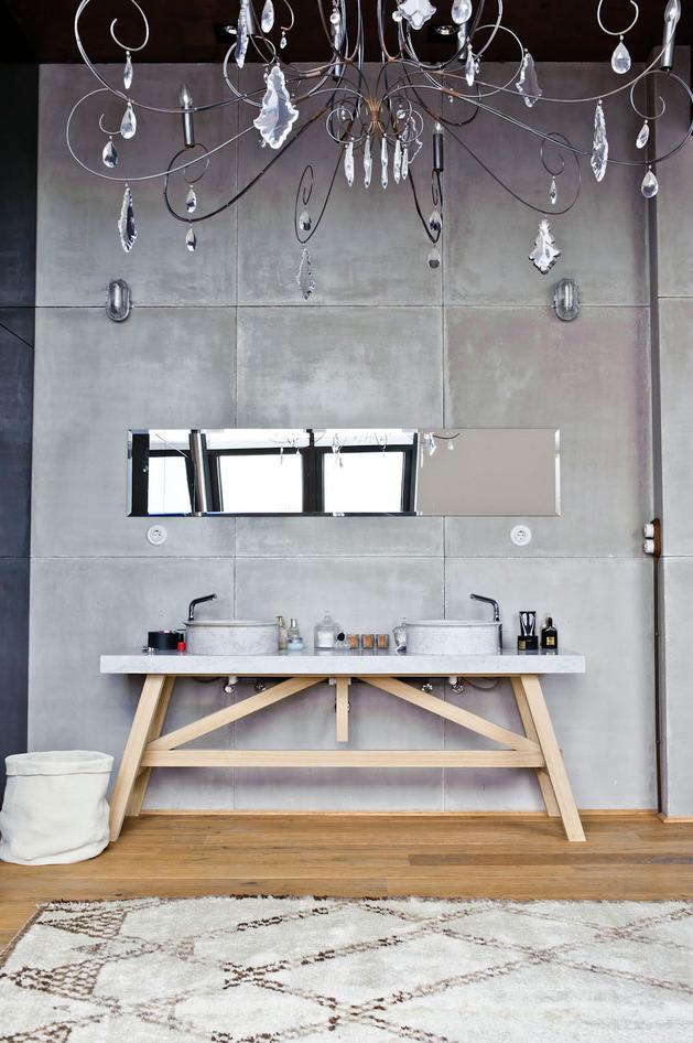 eclectic-loft-apartment-budapest-shay-sabag-16-vanity.jpg