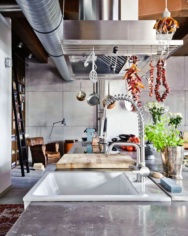 eclectic-loft-apartment-budapest-shay-sabag-6-kitchen-sink.jpg