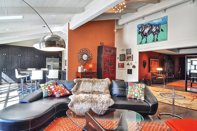 exotic-ranch-house-blends-rustic-chic-and-california-cool-3.jpg