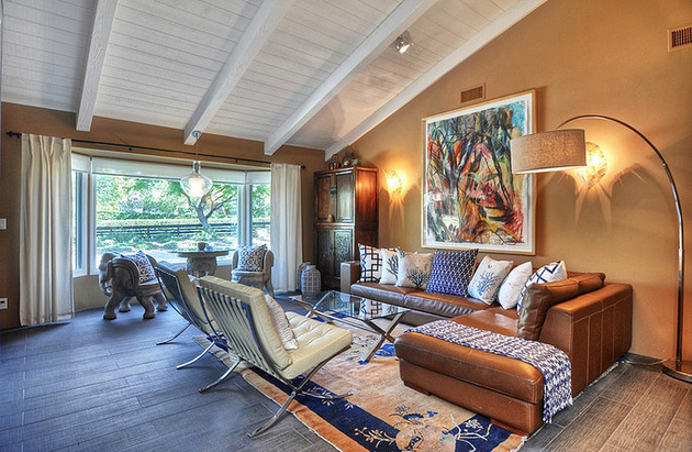 exotic-ranch-house-blends-rustic-chic-and-california-cool-7.jpg