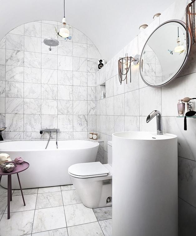 loft-design-uses-furnishings-art-10-bathroom.jpg
