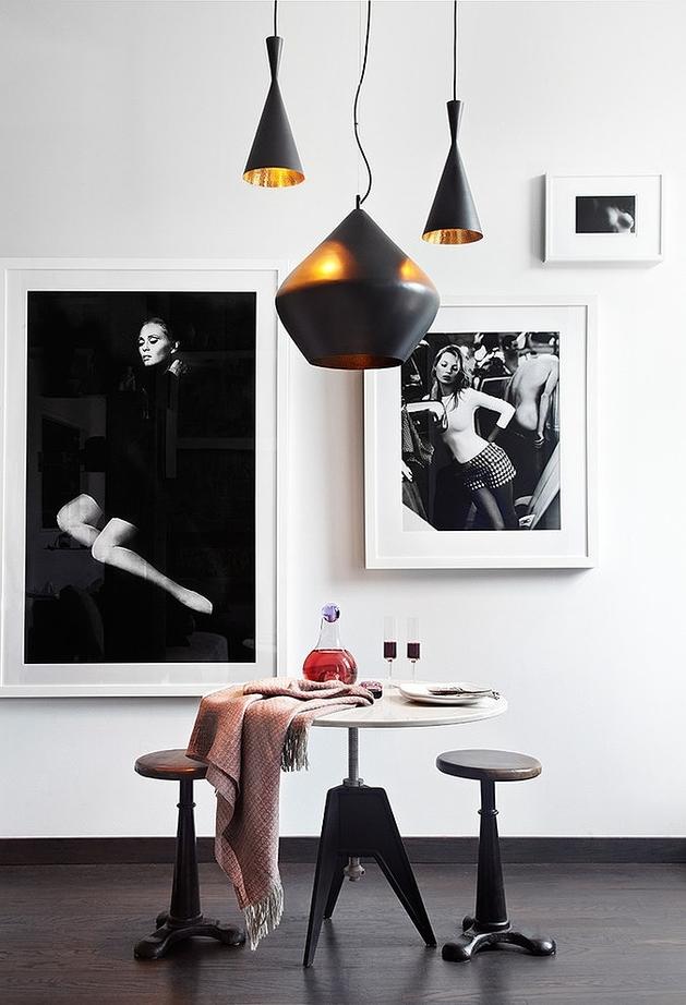 loft-design-uses-furnishings-art-3-bistro.jpg