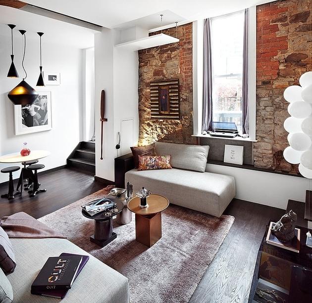 loft-design-uses-furnishings-art-4-living.jpg