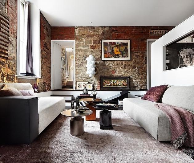 loft-design-uses-furnishings-art-5-living.jpg