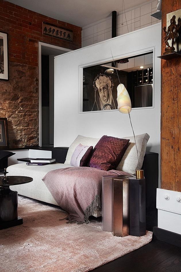 loft-design-uses-furnishings-art-6-wall-cutout.jpg