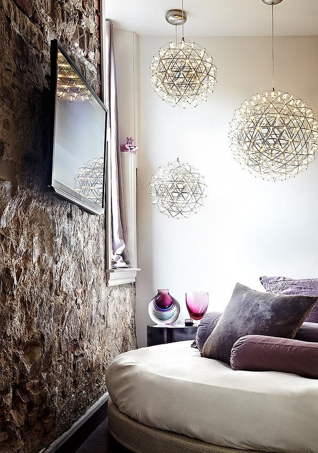 loft-design-uses-furnishings-art-8-bedroom.jpg