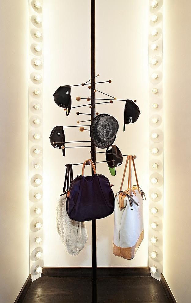 loft-design-uses-furnishings-art-9-dressing.jpg