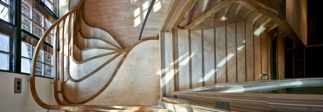 organic-shaped-wooden-spiraling-staircase-3.jpg