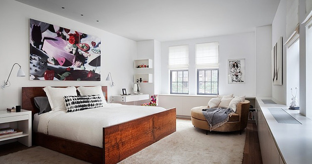 gallery-inspired-ny-apartment-with-artistic-and-fun-flair-7.jpg