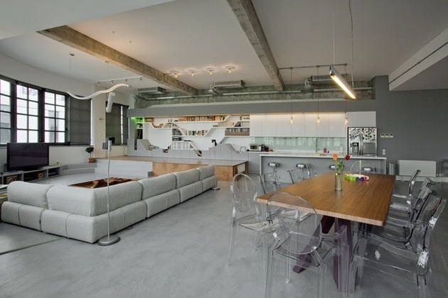 industrial-loft-with-seating-integrated-into-shelves-3-rear-wall-full.jpg