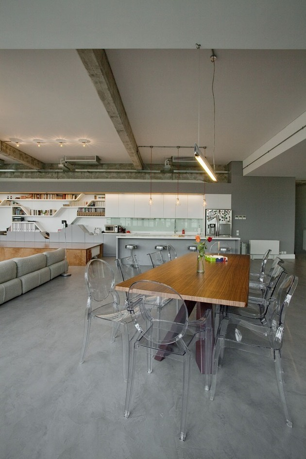 industrial-loft-with-seating-integrated-into-shelves-4-dining-table.jpg