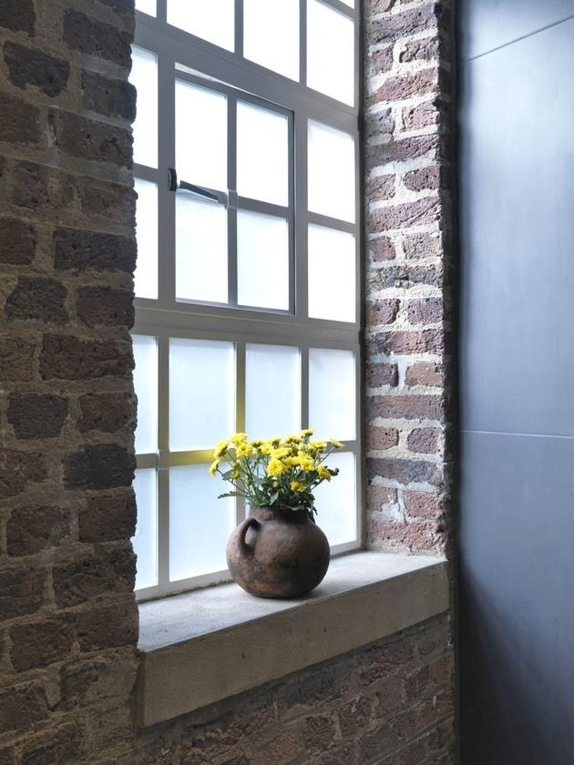 london-warehouse-loft-apartment-10.jpg