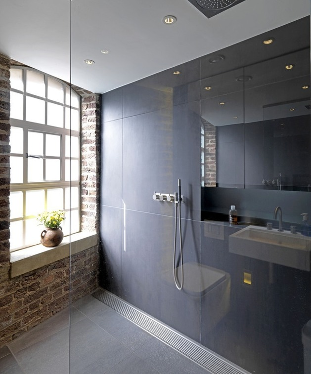 london-warehouse-loft-apartment-11.jpg