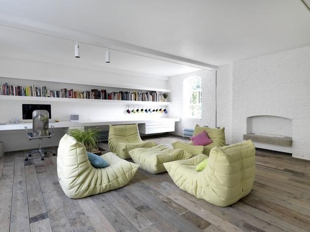 london warehouse loft apartment 2 thumb 630xauto 36344 London Warehouse Loft Apartment