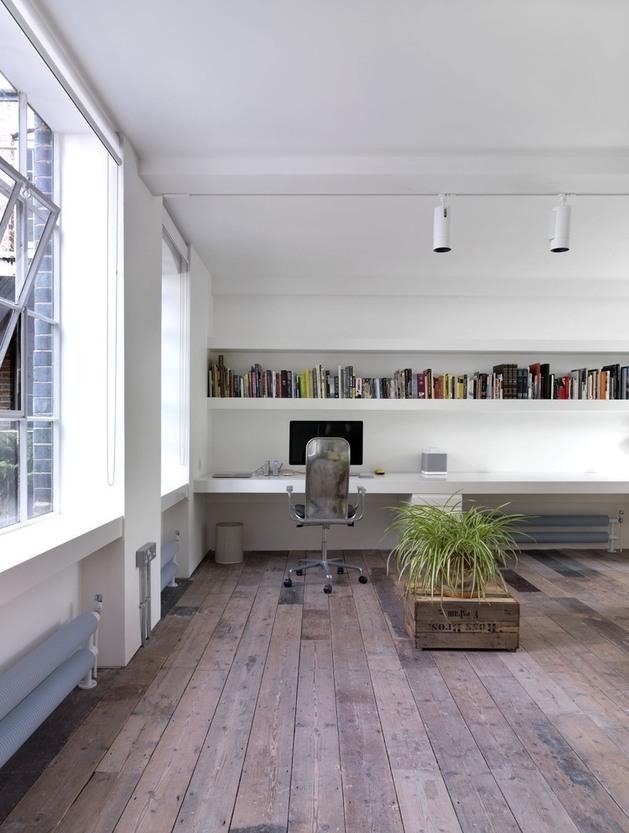 london-warehouse-loft-apartment-4.jpg
