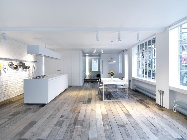 london-warehouse-loft-apartment-5.jpg