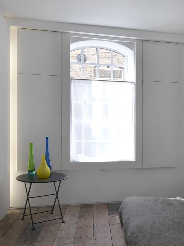 london-warehouse-loft-apartment-9.jpg