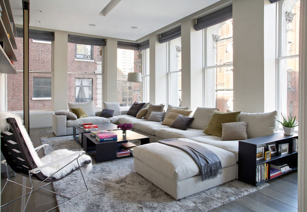 sophisticated-new-york-city-loft-4.jpg