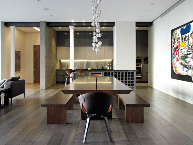 sophisticated-new-york-city-loft-8.jpg