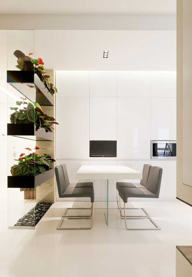stunning-minimalist-apartment-creatively-rethinks-form-function-11-planter.jpg